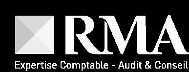 RMA - Expertise comptable, Audit & conseil
